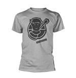 t-shirt-ed-sheeran-288501