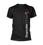 t-shirt-depeche-mode-288504