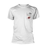 t-shirt-betty-boop-288528