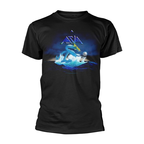 Image of T-shirt Asia 288539