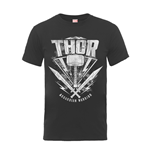 t-shirt-thor-288552