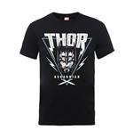 t-shirt-thor-288553