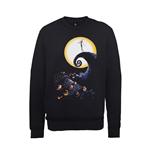 sweatshirt-nightmare-before-christmas-288593