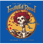 vinyl-grateful-dead-the-best-of-2-lp-