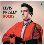 vinyl-elvis-presley-rocks