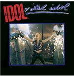 vinyl-billy-idol-billy-idol