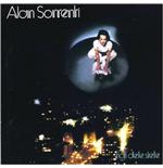 schallplatte-alan-sorrenti-288718