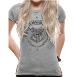 t-shirt-harry-potter-288728