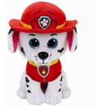 pluschfigur-paw-patrol-288735