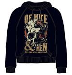 sweatshirt-of-mice-and-men-288748