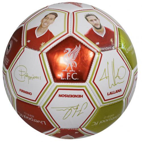 fu-ball-liverpool-fc-288772