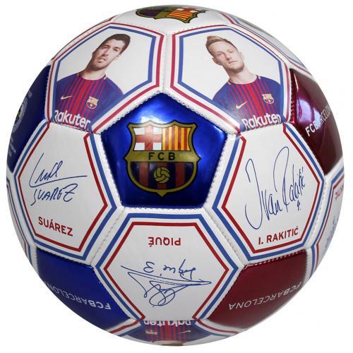 fu-ball-barcelona-288776