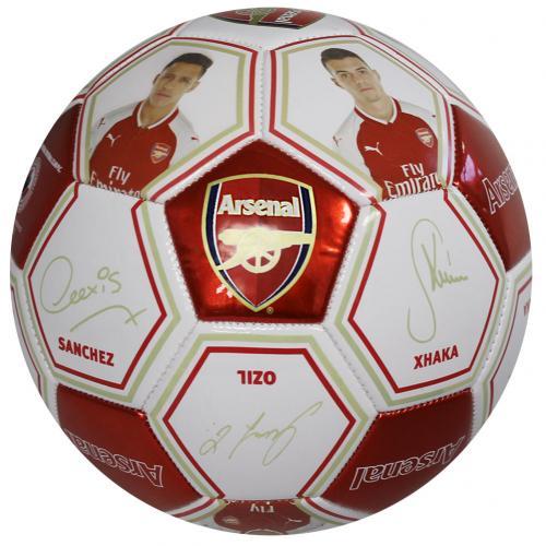 fu-ball-arsenal-288777