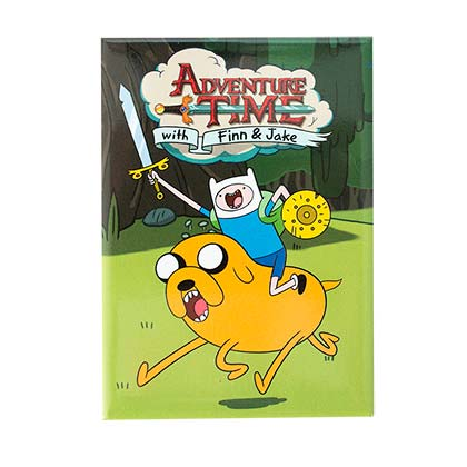 magnet-adventure-time-288784