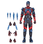 actionfigur-legends-of-tomorrow-288847