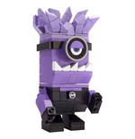 ich-einfach-unverbesserlich-mega-construx-kubros-figur-bauset-evil-minion-14-cm, 16.49 EUR @ merchandisingplaza-de
