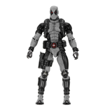 marvel-comics-actionfigur-1-4-deadpool-x-force-45-cm