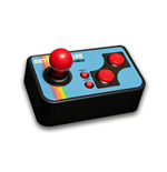 mini-tv-games-konsole