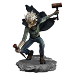 iron-maiden-legacy-of-the-beast-pvc-figur-vampire-hunter-eddie-halloween-10-cm