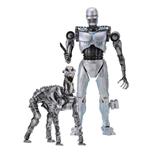 robocop-vs-the-terminator-actionfiguren-doppelpack-endocop-terminator-dog-18-cm