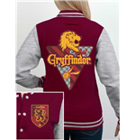 jacke-harry-potter-289013