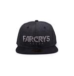 kappe-far-cry-289024