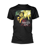 t-shirt-paradise-lost-289026