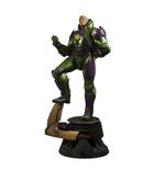 dc-comics-premium-format-figur-lex-luthor-power-suit-66-cm