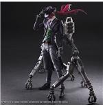 dc-comics-variant-play-arts-kai-actionfigur-joker-by-tetsuya-nomura-29-cm