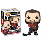nhl-pop-hockey-vinyl-figur-erik-karlsson-9-cm