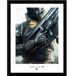 kunstdruck-destiny-289128