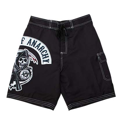 badehose-sons-of-anarchy-289342