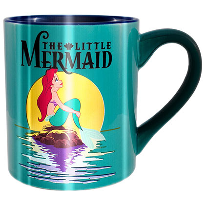 tasse-the-little-mermaid