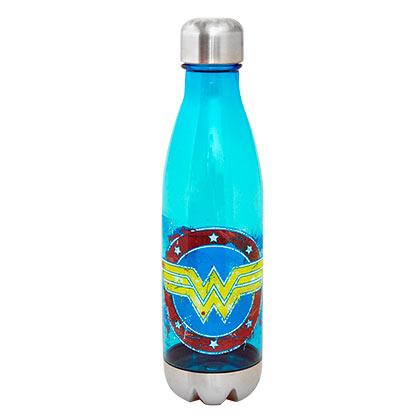 trinkflasche-wonder-woman-289424