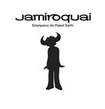 vinyl-jamiroquai-emergency-on-planet-earth-2-lp-