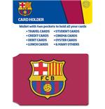 kartenhalter-barcelona-289505