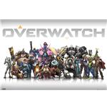 poster-overwatch-289509