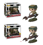 star-wars-pop-movies-vinyl-figuren-leia-luke-with-speeder-bike-10-cm-sortiment-3-
