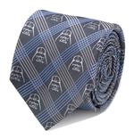 star-wars-krawatte-darth-vader-kariert-blau