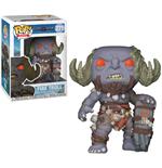 Action figure God Of War 289579