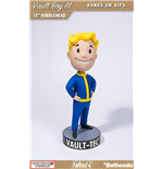 fallout-4-wackelkopf-figur-vault-boy-111-hands-on-hips-30-cm