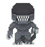 alien-8-bit-pop-horror-vinyl-figur-alien-9-cm