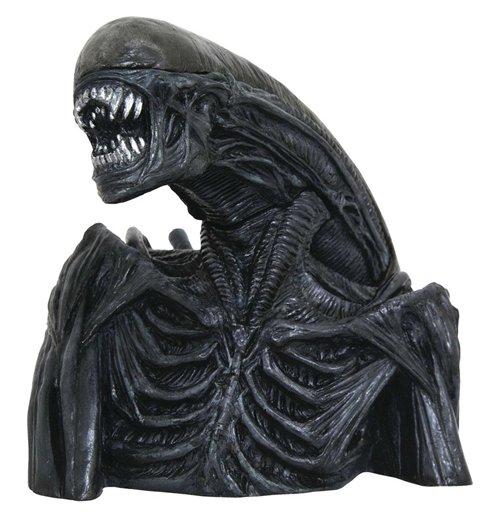Image of Action figure Alien 289594