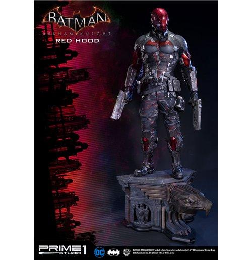 Image of Action figure Batman 289599