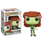dc-comics-bombshells-pop-heroes-vinyl-figur-poison-ivy-9-cm