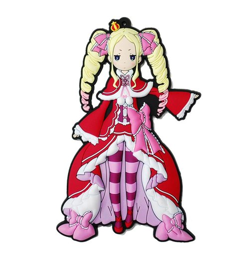 Image of Accessori Re:Zero - Starting Life in Another World 289609