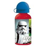 trinkflasche-star-wars-289618