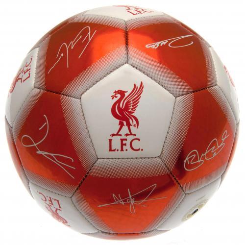 fu-ball-liverpool-fc-289668