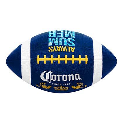 rugbyball-corona-289672