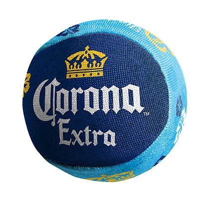 ball-corona